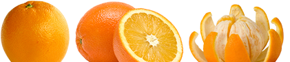 bottom_orange