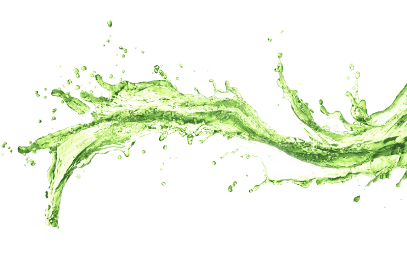 Green Water Splash Png | www.pixshark.com - Images ...